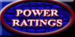 Calpreps Power Ratings